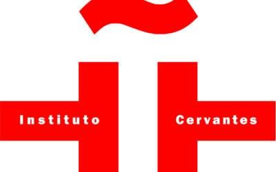 A Neovero Sistemas firma parceria com o Instituto Cervantes