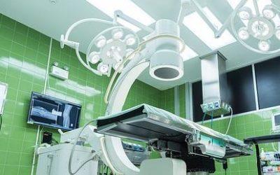 Vantagens e benefícios da aplicação da IoT no gerenciamento da manutenção de equipamentos médicos