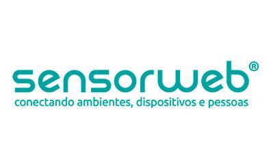Neovero e Sensorweb: uma parceria imprescindível