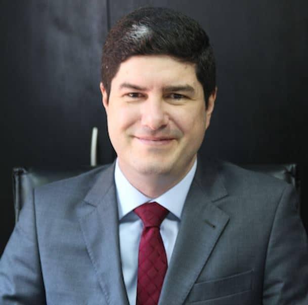 José Pinteiro da Costa Bisneto