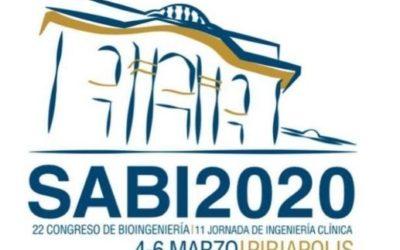 NEOVERO NA SABI 2020